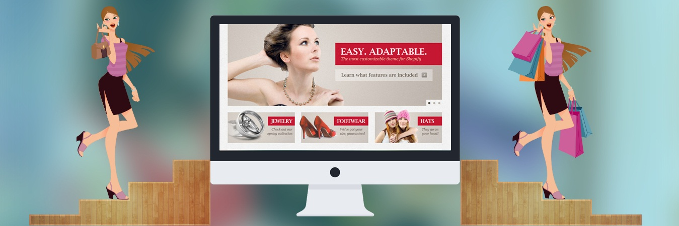 Ecommerce Website Development Company In Bihar